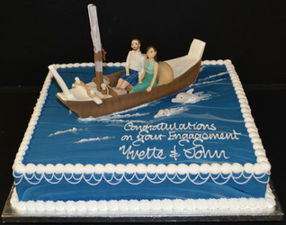 Couple in Boat sq.JPG