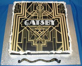 Gatsby Sq.jpg