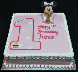 3D MINNIE MOUSE ON SQUARE.JPG
