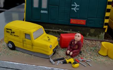 RAILWAY SCENE 9.JPG