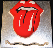 Rolling Stones logo.JPG