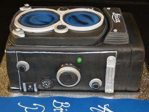 Leica Camera 5.JPG