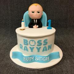 Boss Baby DD.JPG