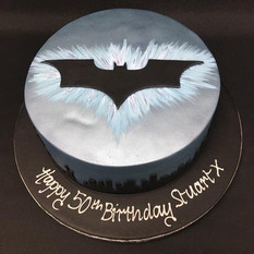 Batman logo rd (Copy).jpg