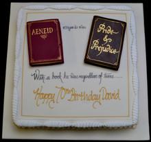 Two books on fruit cake.JPG