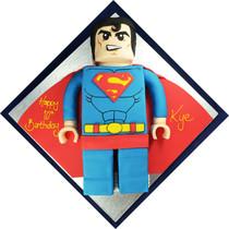 Superman Lego (2).jpg