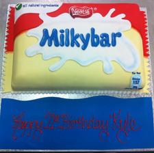 Milkybar.jpg
