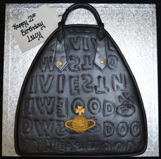 VivWestwood Bag 2D.JPG