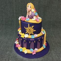 Rapunzel DD.JPG