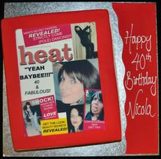 Heat Mag.JPG