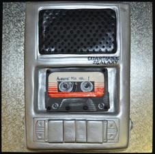Tape player.JPG