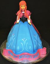 Anna from Frozen.JPG