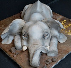 elephant (6).JPG