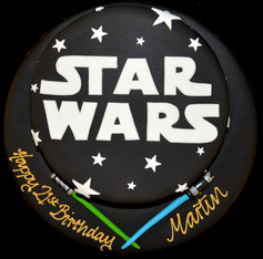 Star Wars Rd (2).JPG
