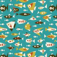 16 - Fish