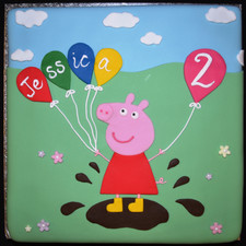 PEPPA PIG WITH BALLOONS ON SQUARE.JPG