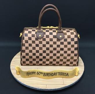 LV Squares Handbag 3D (Copy).jpg