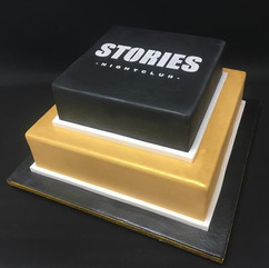 Stories Nightclub (Copy).jpg