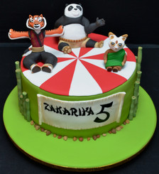 KUNG FU Panda RD.JPG