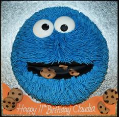 Cookie Monster Head.JPG