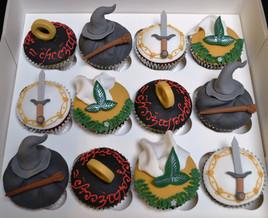 LOTR cupcakes.JPG