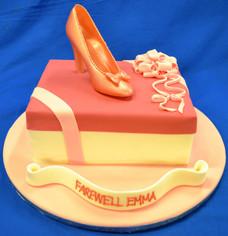 Shoebox with Pink Shoe.jpg