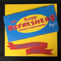 Refreshers (Copy).jpg