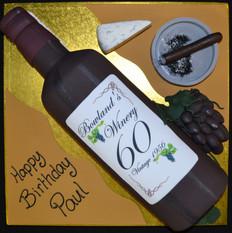 Wine Bottle and Cigar.JPG