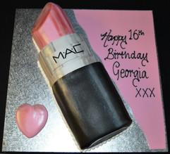 MAC lipstick.JPG