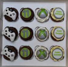 XBOX Cupcakes.JPG