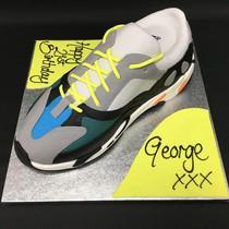 trainer George (Copy).jpg