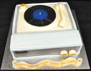 Record Player.JPG