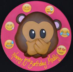 Monkey Face Emoji.JPG