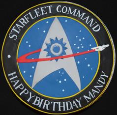 STARFLEET COMMAND BADGE.JPG