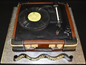 Vinyl Record Player.JPG
