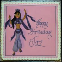 Arabian Princess on sq.JPG