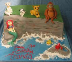 Disney Characters on Cliff.jpg