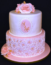 S&H Wedding Cake.JPG