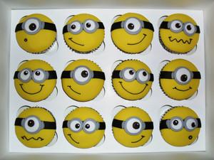 Minion faces.jpg