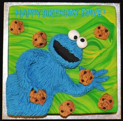 Cookie Monster sq.JPG