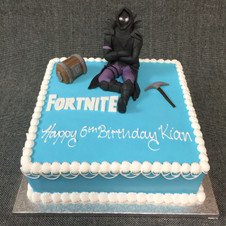 FORTNITE FIGURE ON SQUARE.JPG