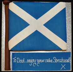 Scottish Flag.JPG