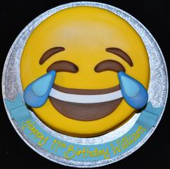 Laughing Emoji.JPG