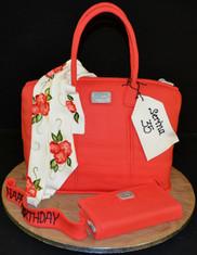 Osprey Handbag & Purse.JPG