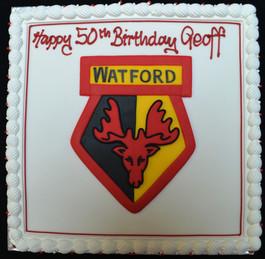 Watford FC Logo SQ.JPG