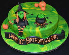 WITCH THEMED CAKE.JPG