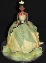 Princess Tiana (2).JPG
