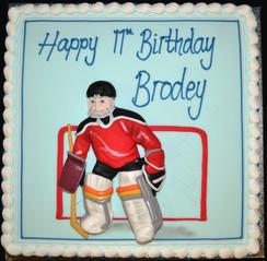 Ice Hockey Goalie.JPG