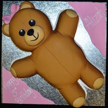 Cute Teddy Bear.JPG
