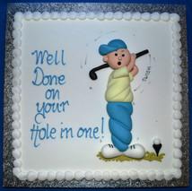 Swinging golfer.jpg